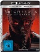 Brightburn - Son of Darkness 4K (4K UHD + Bluray)