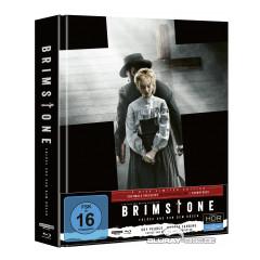 brimstone---erloese-uns-von-dem-boesen-4k-limited-mediabook-edition-4k-uhd---blu-ray---cd.jpg