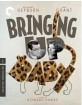 Bringing Up Baby - Criterion Collection (Region A - US Import ohne dt. Ton)