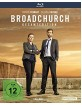 Broadchurch - Staffel 1-3 Blu-ray