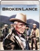 Broken Lance (1954) (US Import ohne dt. Ton) Blu-ray