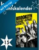 Brooklyn Nine-Nine - Staffel 8 Blu-ray