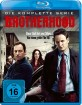 Brotherhood - Die komplette Serie Blu-ray