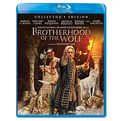 brotherhood-of-the-wolf-theatrical-and-directors-cut-collectors-edition-us-import.jpeg