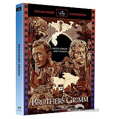 brothers-grimm-limited-mediabook-edition-cover-astro---de.jpg