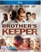 Brother's Keeper (2013) (Region A - US Import ohne dt. Ton) Blu-ray