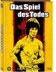 Bruce Lee - Das Spiel des Todes (Limited Mediabook Edition) (Cover B) Blu-ray