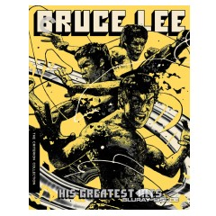 bruce-lee-his-greatest-hits-criterion-collection-us.jpg