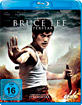 Bruce Lee Superstar Blu-ray