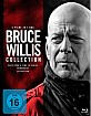Bruce Willis Collection (3-Filme Set)