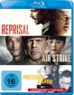 Bruce Willis Triple Feature (3 Disc-Set) Blu-ray