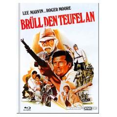 bruell-den-teufel-an-limited-mediabook-edition-cover-c-at-import.jpg