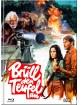 Brüll den Teufel an (Limited Mediabook Edition) (Cover D) (AT Import)