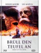 Brüll den Teufel an (Limited Mediabook Edition) (Cover E) (AT Import)