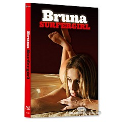 bruna-surfergirl-geschichte-einer-sex-bloggerin-limited-mediabook-edition-cover-b--de.jpg