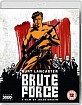 brute-force-arrow-academy-edition-uk-import_klein.jpg