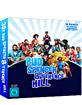 Bud Spencer & Terence Hill Box (30 Filme Collection) (Limited Buchbox Edition) Blu-ray