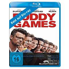 buddy-games--de.jpg