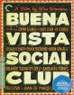 Buena Vista Social Club - Criterion Collection (Region A - US Import ohne dt. Ton) Blu-ray