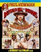 Buffalo Bill and the Indians, or Sitting Bull's History Lesson (1976) (Region A - US Import ohne dt. Ton) Blu-ray