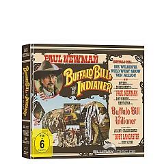 buffalo-bill-und-die-indianer-limited-mediabook-edition-de.jpg