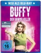 Buffy, der Vampirkiller Blu-ray