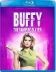Buffy the Vampire Slayer (1992) (Blu-ray + UV Copy) (US Import ohne dt. Ton) Blu-ray