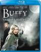 Buffy the Vampire Slayer (US Import) Blu-ray