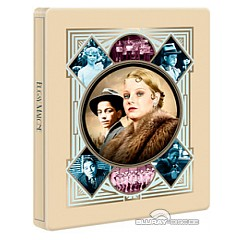 bugsy-malone-1976-zavvi-exclusive-steelbook-uk-import.jpg