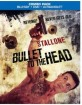 Bullet to the Head (Blu-ray + DVD + UV Copy) (US Import ohne dt. Ton) Blu-ray