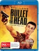 Bullet to the Head (AU Import ohne dt. Ton) Blu-ray