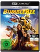 bumblebee-4k-4k-uhd---blu-ray-2_klein.jpg