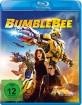 bumblebee-_klein.jpg
