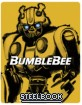 Bumblebee - Limited Edition Steelbook (CH Import)