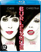 Burlesque (2010) (NL Import) Blu-ray