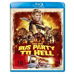 bus-party-to-hell-2.jpg