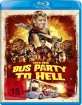 bus-party-to-hell-2_klein.jpg