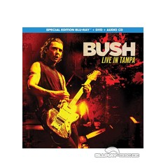 bush---live-in-tampa-special-edition.jpg