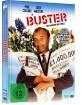 buster---ein-gauner-mit-herz-limited-mediabook-edition-de_klein.jpg