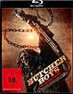 Butcher Boys Blu-ray