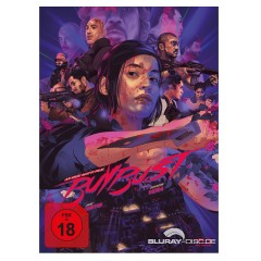 buybust-limited-mediabook-edition-01.jpg