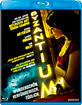 Byzantium (CH Import) Blu-ray