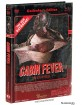 cabin-fever---the-new-outbreak-limited-mediabook-edition-cover-c-de_klein.jpg