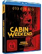 cabin-weekend-limited-edition-final_klein.jpg