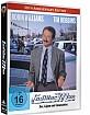 cadillac-man-1990-30th-anniversary-edition-limited-edition-de_klein.jpg