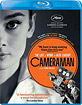 Cameraman: The Life & Work of Jack Cardiff (US Import ohne dt. Ton) Blu-ray