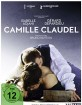 Camille Claudel (1988) (30th Anniversary Edition) Blu-ray
