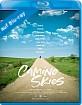 Camino Skies: Himmel über dem Camino (CH Import)