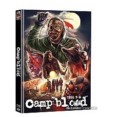 camp-blood-teil-1-6-limited-mediabook-edition-cover-a-blu-ray-3d-und-2-dvd--de.jpg