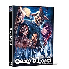 camp-blood-teil-1-6-limited-mediabook-edition-cover-b-blu-ray-3d-und-2-dvd--de.jpg